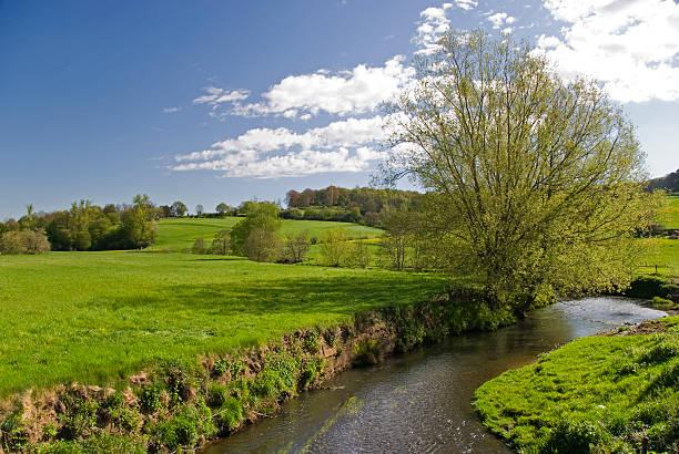Ben jij op zoek naar een mindervalide vakantiewoning Limburg?