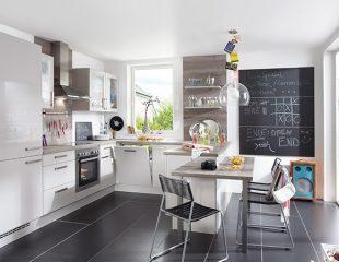 Hoe je keuken Utrecht eruitziet is erg belangrijk