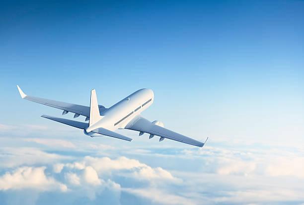 Ben jij ook op zoek naar een compensatie bij vertraging KLM ?