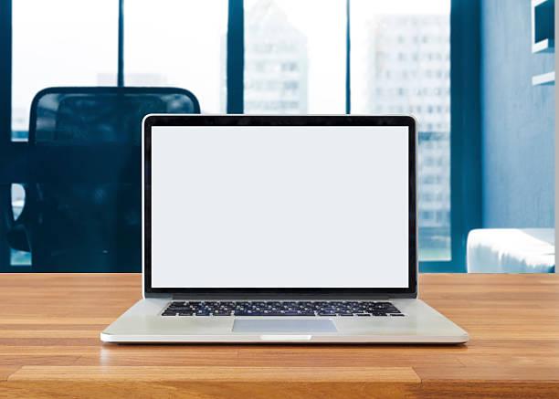 Beveiligde e mail sturen vanuit outlook eindelijk goed geregeld