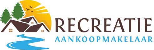 Een recreatiewoning aan zee kopen doet u met een helder stappenplan, aangeboden door de specialisten van Recreatie AankoopMakelaar